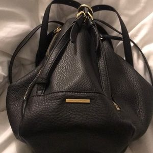 Vince Camuto Backpack / Handbab